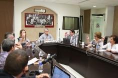 Com. Social - Congreso de Sonora - LXI Leg - AFCES - 290717-7