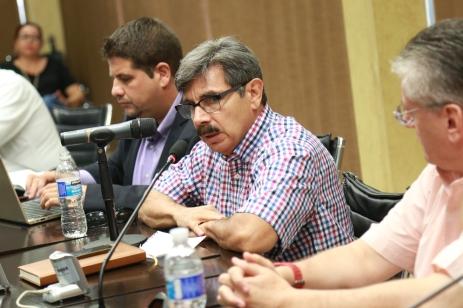 Com. Social - Congreso de Sonora - LXI Leg - AFCES - 290717-9