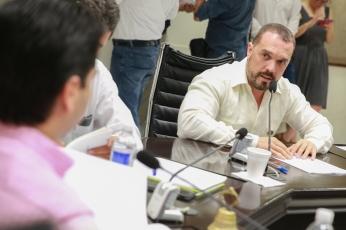 Com. Social - Congreso de Sonora - LXI Leg - AFCES - 080817-7