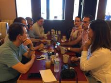 reunión Canirac 4