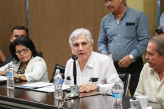 Com. Social - Congreso de Sonora - LXI Leg - AFCES - 091017-3