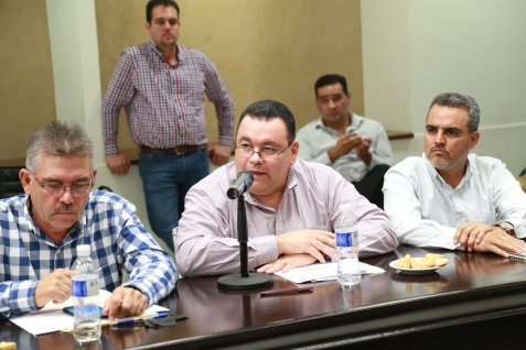 Com. Social - Congreso de Sonora - LXI Leg - AFCES - 091017-5