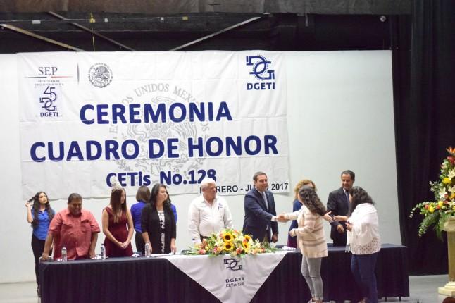 Cuadro de Honor Cetis 03 (1)